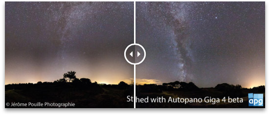 Stitch a panorama with autopano giga edit a panorama with autopano fandeluxe Image collections